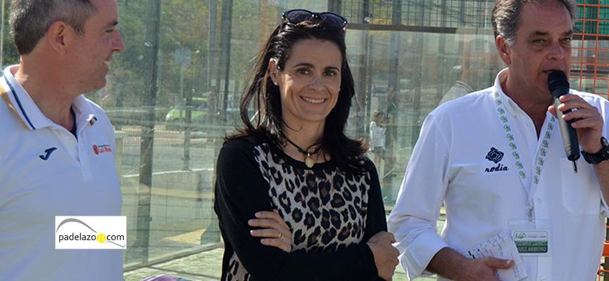 maria-del-mar-garcia-lorca-mocion-de-censura-en-la-fap