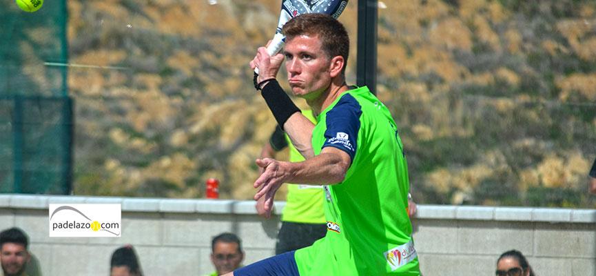peli-espejo-final-masculina-copa-andalucia-2015
