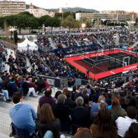 Estrella Damm Barcelona Master: lo mejor y lo peor de la primera prueba del World Padel Tour