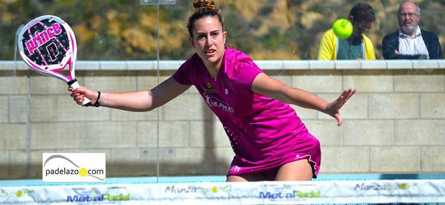 victoria-iglesias-6-final-femenina-copa-andalucia-2015