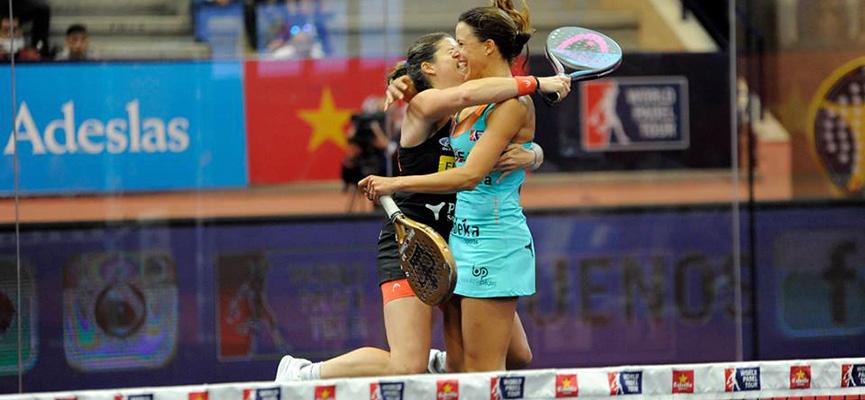 abrazo-ale-salazar-y-marta-marrero-campeonas-final-femenina-estrella-damm-san-fernando-open-2015