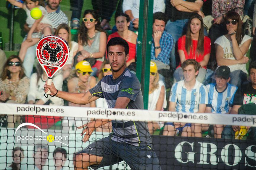 alvaro-cepero-final-1-masculina-torneo-padel-us-malaga-wagen-el-candado-abril-2015