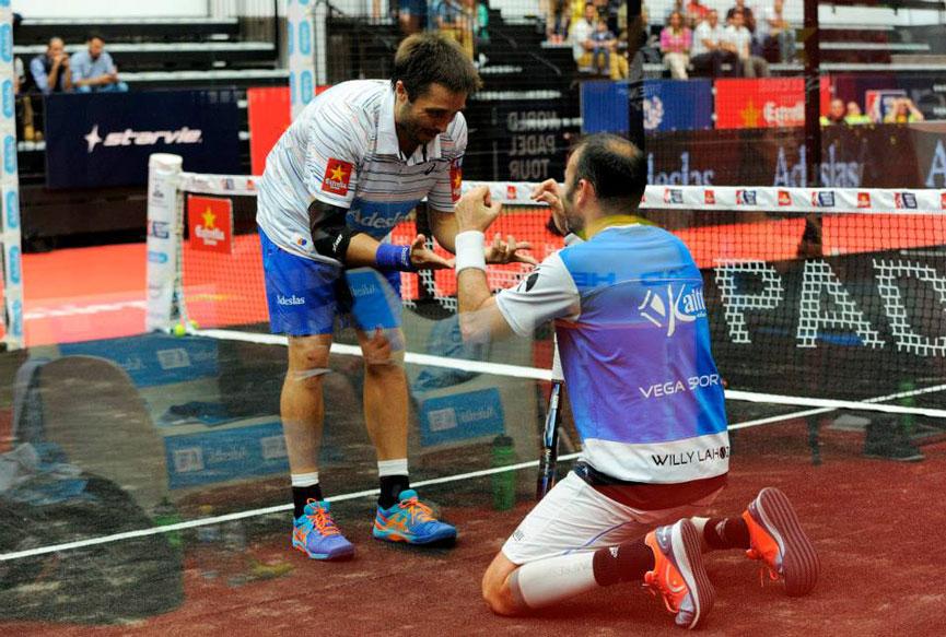 campeones-final-open-la-palma-world-padel-tour-2015
