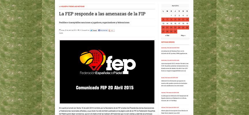 captura-web-2-polemica-fip-y-fep-circuito-internacional-madison-adidas-2015