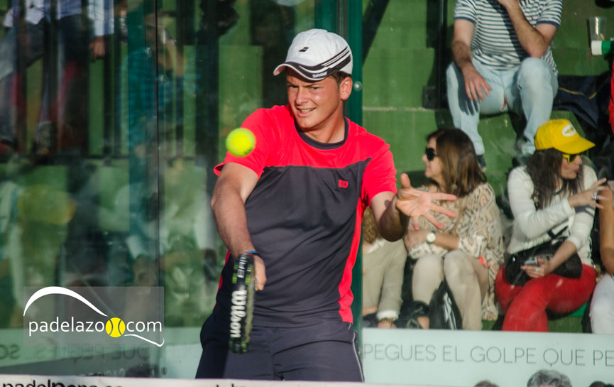 cayetano-rocafort-final-1-masculina-torneo-padel-us-malaga-wagen-el-candado-abril-2015
