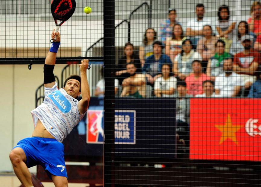 fernando-belasteguin-campeones-final-open-la-palma-world-padel-tour-2015