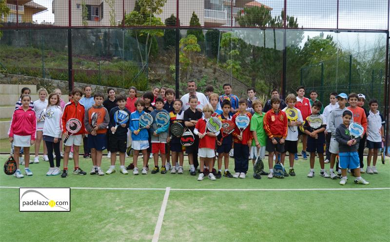 jovenes-promesas-padel-malaga-encuentro-seguimiento-fap-reserva-higueron-diciembre-2012