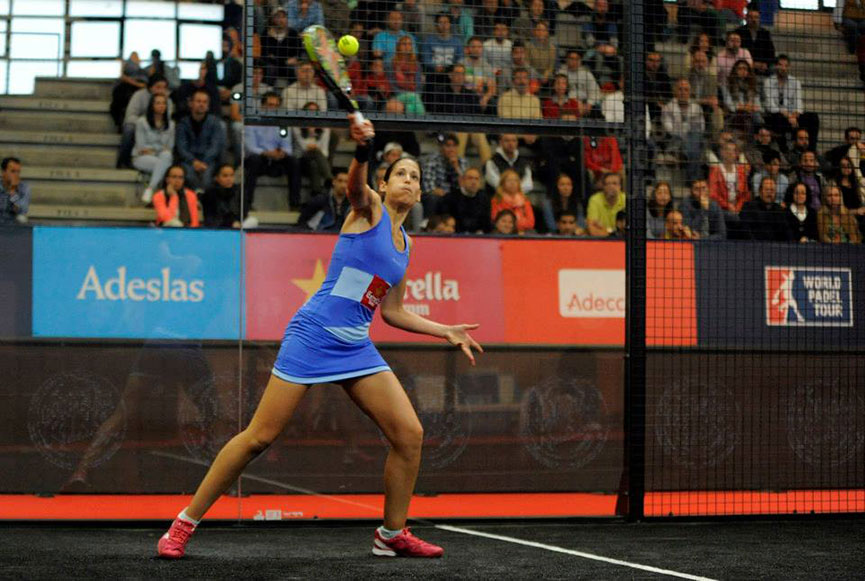 majo-sanchez-alayeto-final-femenina-estrella-damm-san-fernando-open-2015