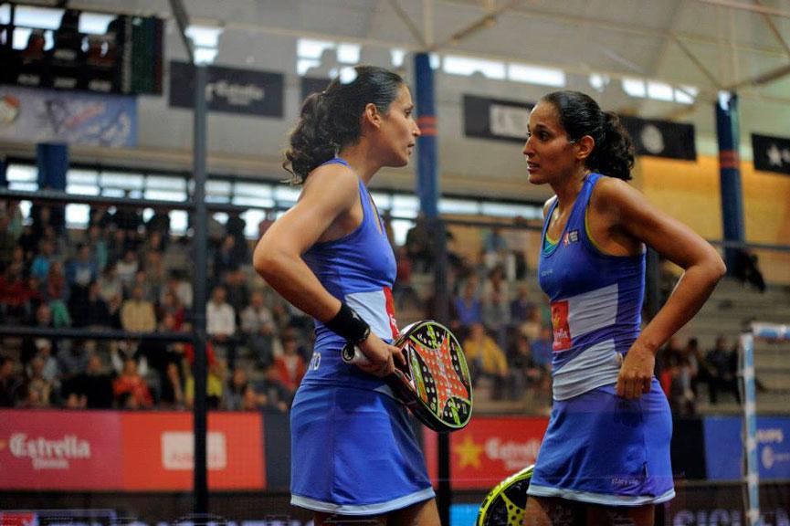 majo-y-mapi-sanchez-alayeto-final-femenina-estrella-damm-san-fernando-open-2015