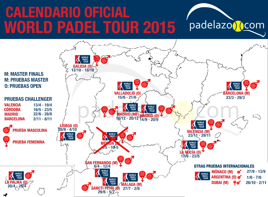 mapa-calendario-world-padel-tour-2015