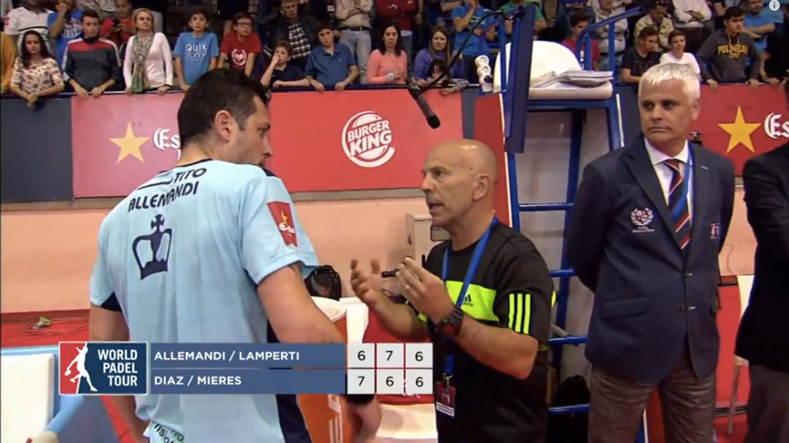 polemica-allemandi-2-juez-arbitro-estrella-damm-san-fernando-open