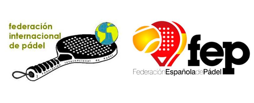 Nueva polémica: La FIP amenaza con sanciones y la FEP responde con ir a los tribunales