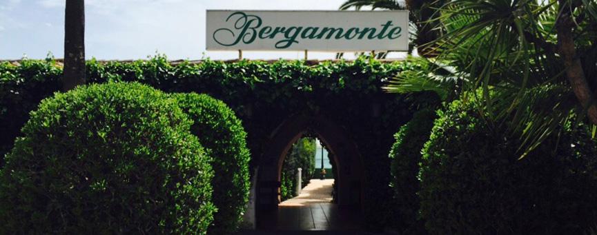 valencia-challenger-club-bergamonte-world-padel-tour-2015