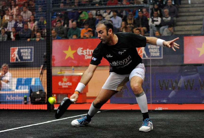 willy-lahoz-final-masculina-estrella-damm-san-fernando-open-2015