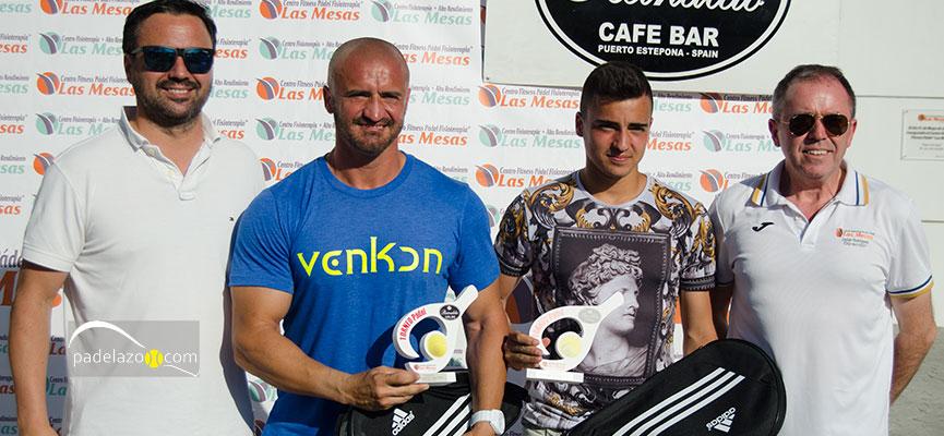 antonio-mata-y-matita-campeones-2-masculina-torneo-padel-reinaldo-las-mesas-estepona-mayo-2015