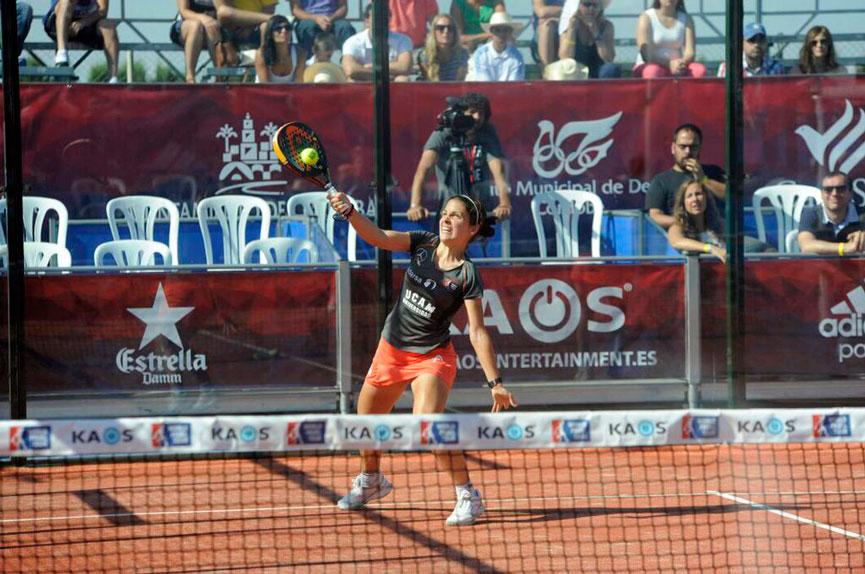 eli-amatriain-final-cordoba-estrella-damm-open-world-padel-tour-2015
