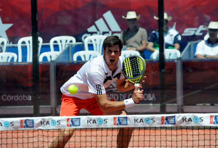 javier-concepcion-final-cordoba-challenger-world-padel-tour-2015