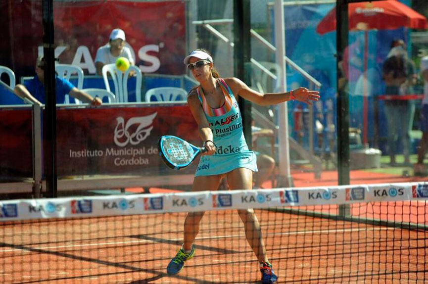 marta-marrero-final-cordoba-estrella-damm-open-world-padel-tour-2015