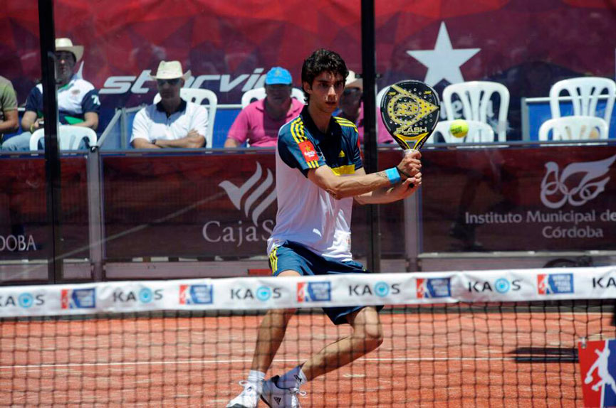 matias-marina-final-cordoba-challenger-world-padel-tour-2015