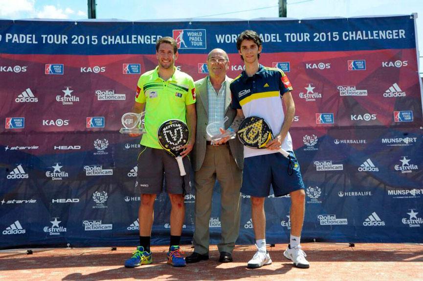 matias-marina-y-ale-ruiz-campeones-2-final-cordoba-challenger-world-padel-tour-2015