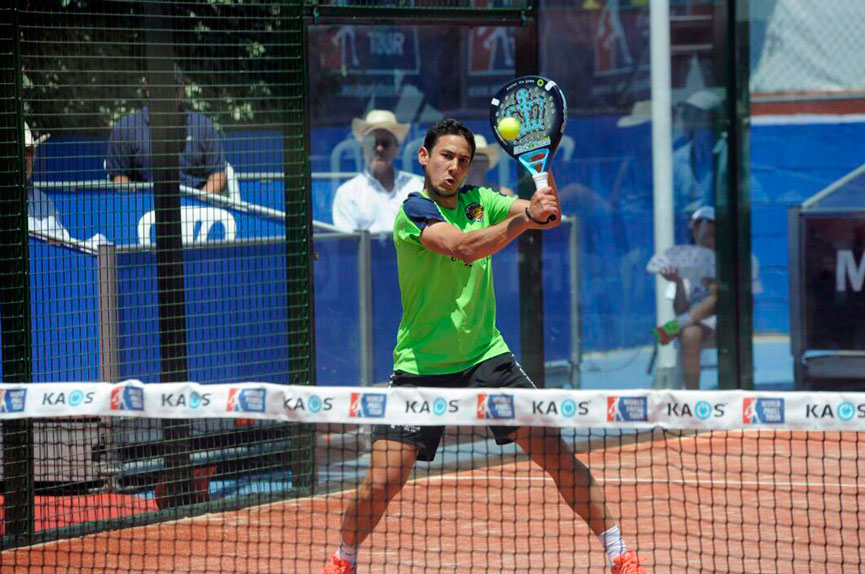 uri-botello-final-cordoba-challenger-world-padel-tour-2015