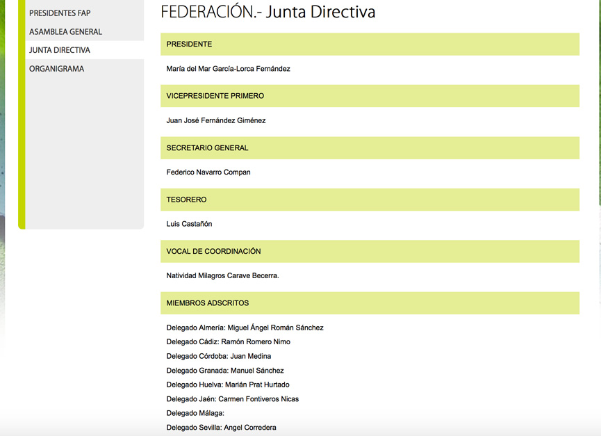 captura-web-organigrama-fap