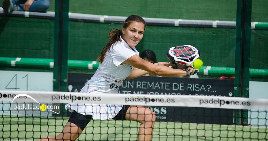 elena-ramirez-final-femenina-torneo-padel-san-miguel-2015-el-candado