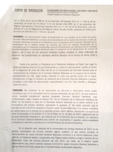 expediende-disciplinario-fap-2