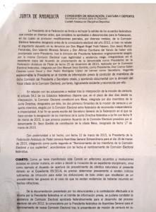 expediende-disciplinario-fap-3