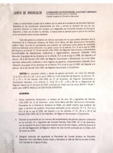 expediende-disciplinario-fap-4
