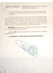 expediende-disciplinario-fap-5