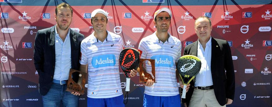 fernando-belasteguiny-pablo-lima-campeones-final-masculina-estrella-damm-valladolid-open-2015