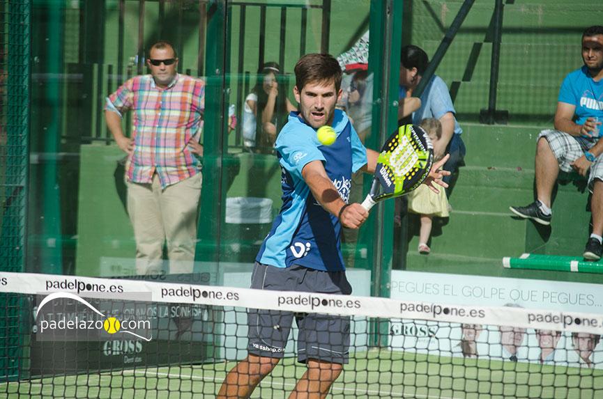javi-bravo-final-masculina-torneo-padel-san-miguel-2015-abs-3000-el-candado
