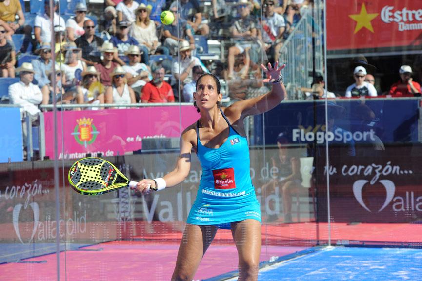 majo-sanchez-alayeto-final-femenina-estrella-damm-valladolid-open-2015
