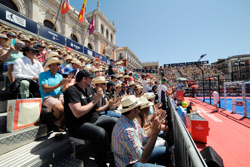 publico-valladolid-world-padel-tour-2015