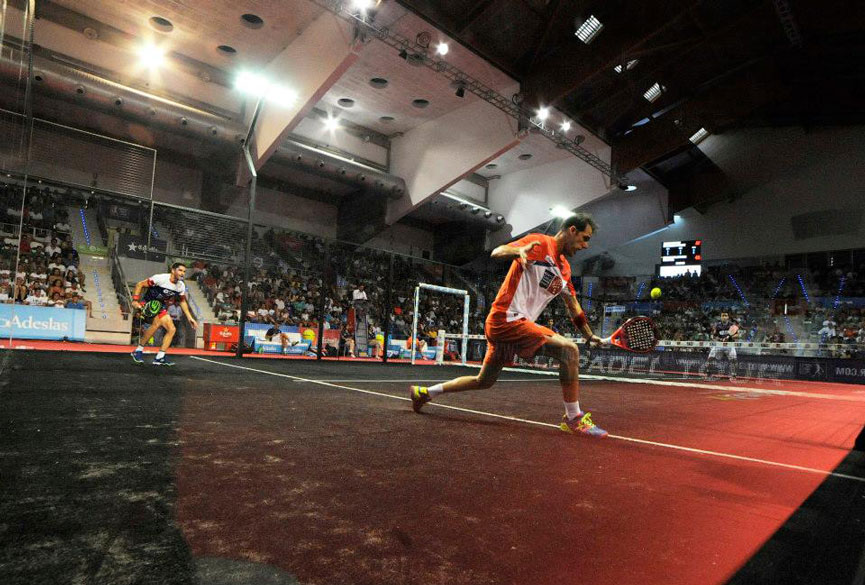 Maxi-Sanchez-y-juan-martin-diaz-final-World-Padel-Tour-Mallorca-2015