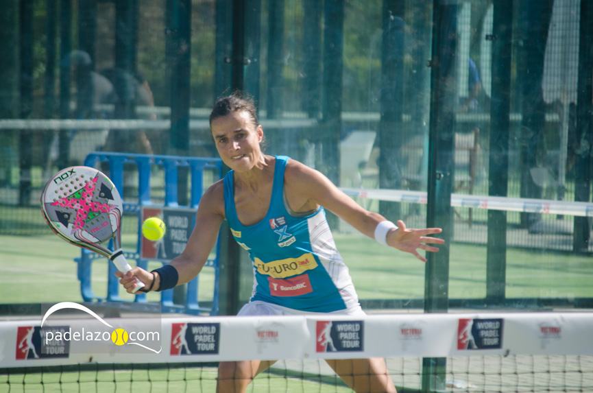 ana-catarina-nogueira-cervezas-victoria-malaga-master-2015