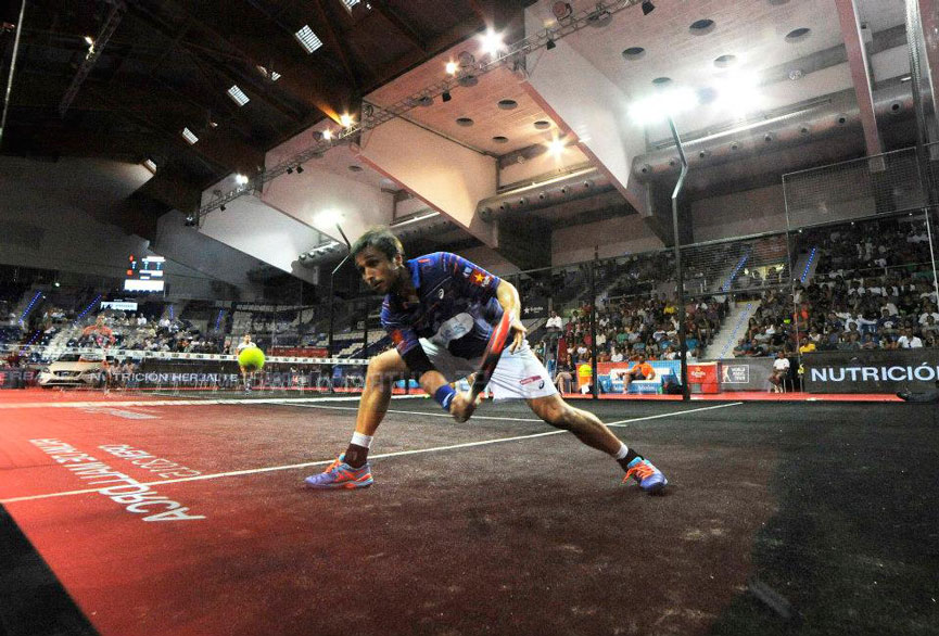 fernando-belasteguin-final-World-Padel-Tour-Mallorca-2015