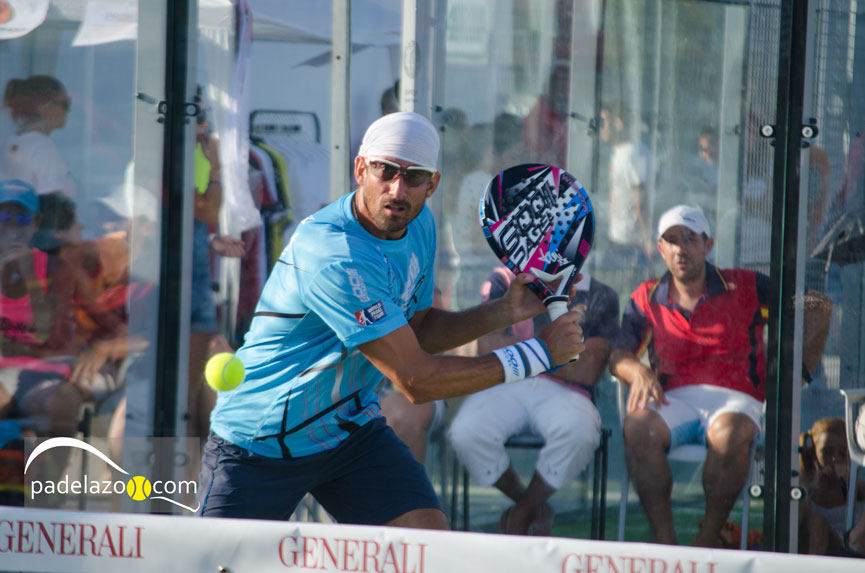 guille-demianiuk-final-1-masculina-torneo-padel-inauguracion-inacua-malaga-julio-2015