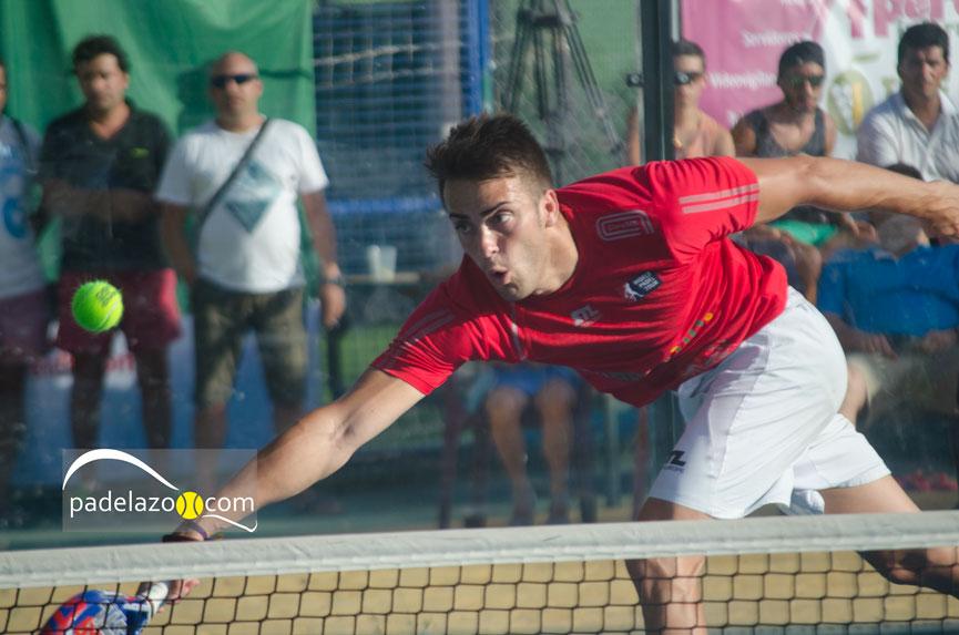 miguel-martin-final-masculina-torneo-beneficio-padel-matagrande-antequera-2015