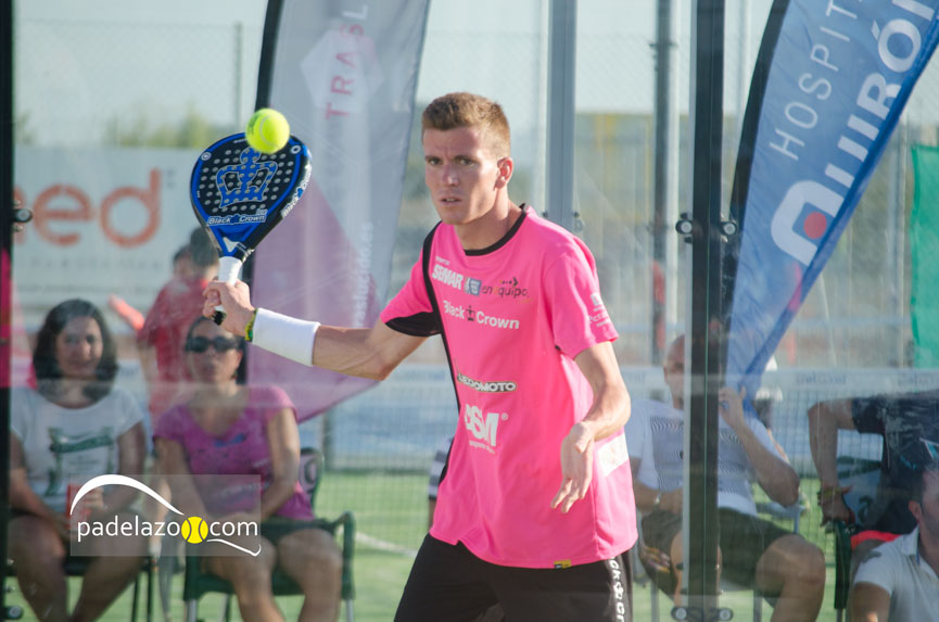 peli-espejo-final-1-masculina-torneo-padel-inauguracion-inacua-malaga-julio-2015