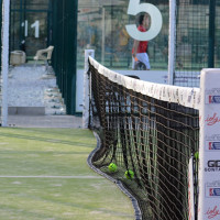 World Padel Tour repite sede en Belife Wellness Center en su regreso a Málaga