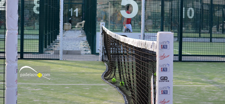 World Padel Tour repite sede en Belife Wellness Center en su regreso a Málaga