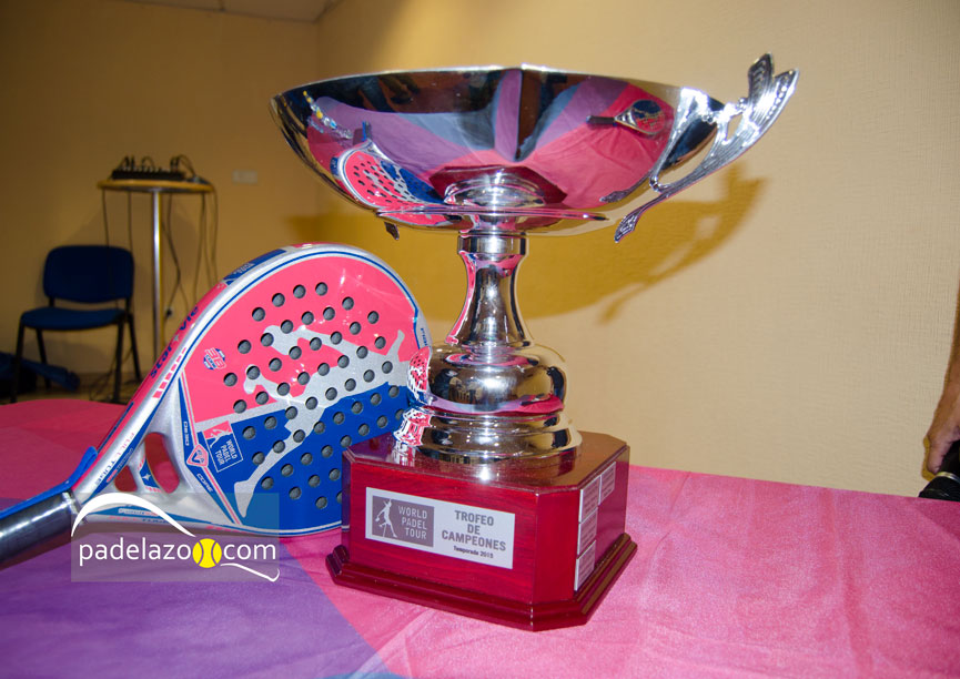 trofeo-campeones-world-padel-tour-malaga-2015