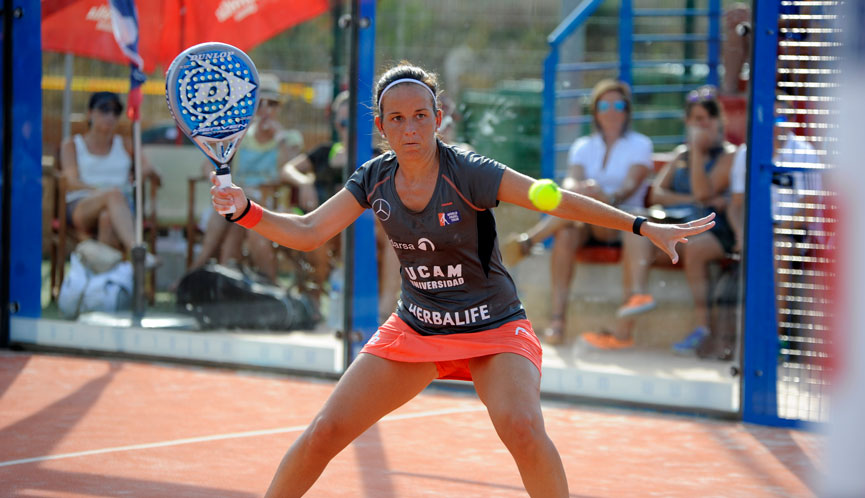 Patty-Llaguno-world-padel-tour-la-nucia-2015