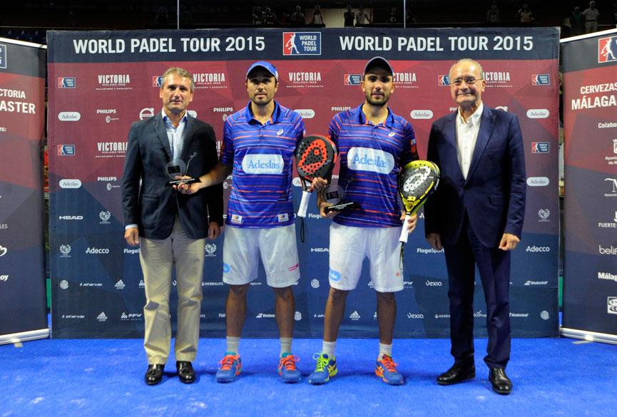 belasteguin-y-lima-campeones-final-masculina-cervezas-victoria-malaga-master-2015