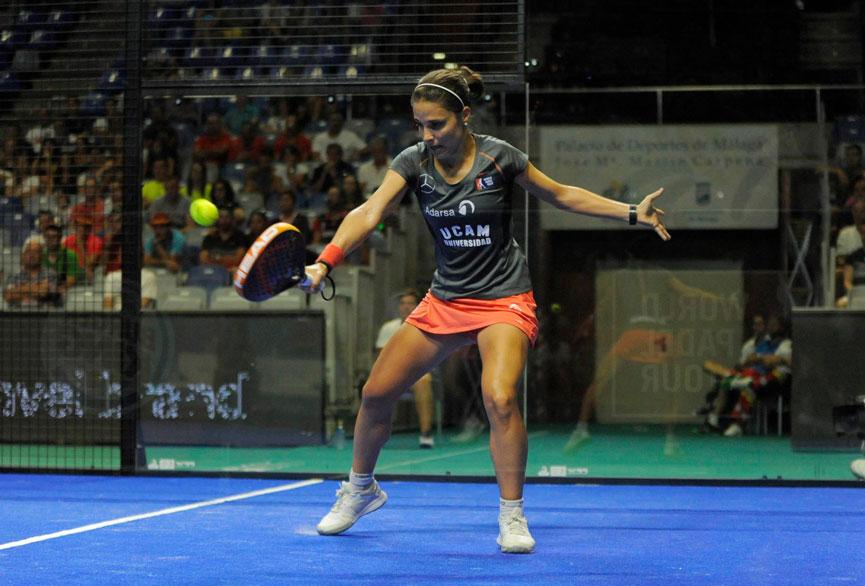 eli-amatriain-semifinal-femenina-cervezas-victoria-malaga-master-2015