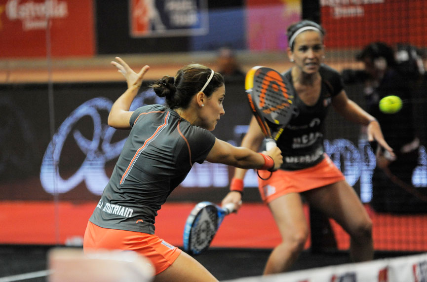 eli-amatriain-y-patty-llaguno-world-padel-tour-2015