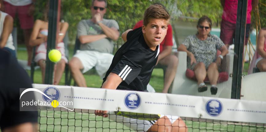 jose-solano-2-masculina-torneo-padel-agosto-2015-reserva-higueron