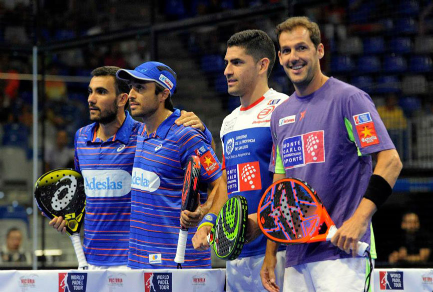 juan-martin-diaz-world-padel-tour-2015